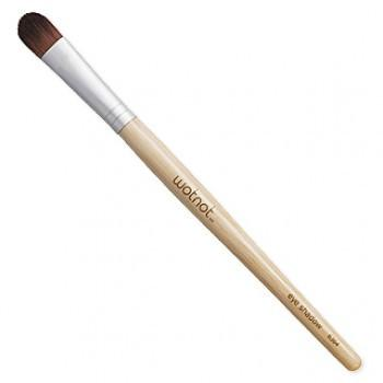 Wotnot eye shadow brush